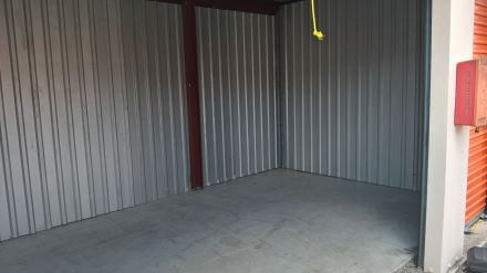 Virtual Tour of Northwest Orlando Storage in Orlando, FL - Part 8 of 10
